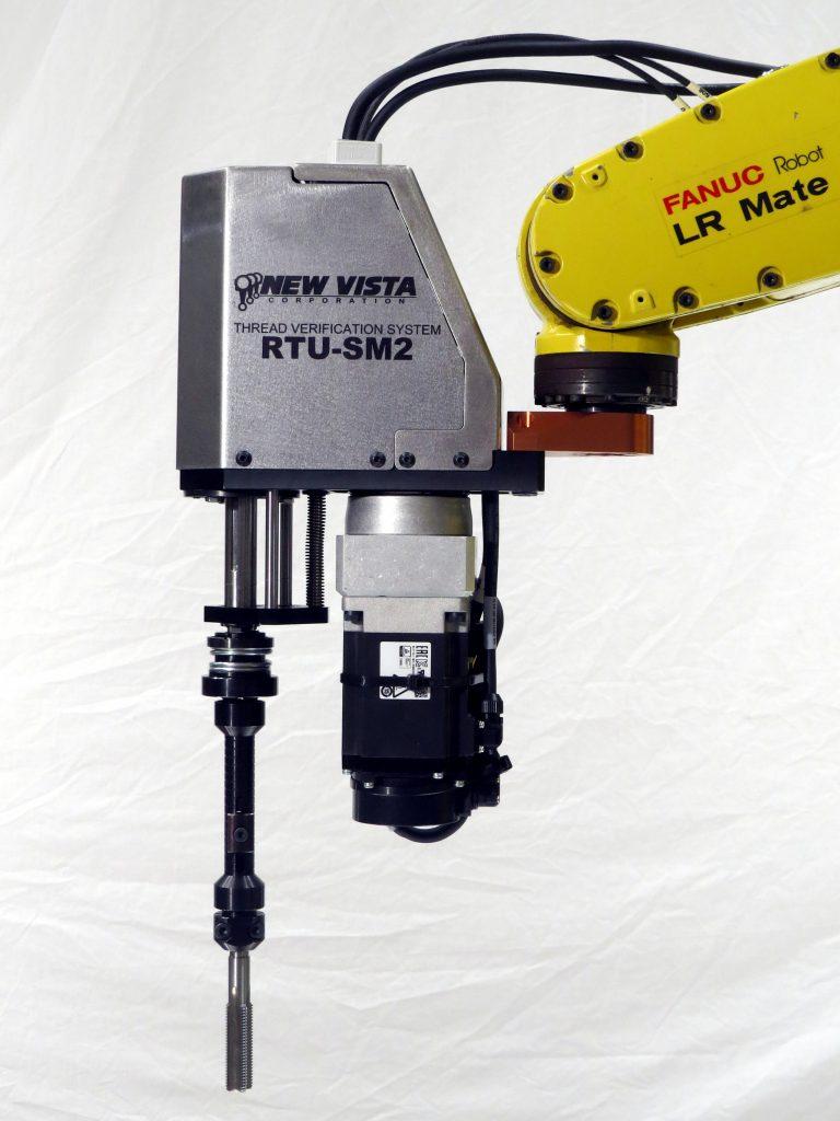 RTU-2000-SM2-4x-16