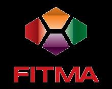 FTIMA 2022 Logo